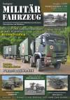 ! 1 Militärfahrzeug Magazin 3/2019, Tankograd, NEU VORBESTELLUNG